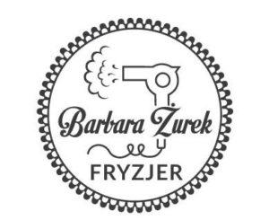 zurek-barbara-logo