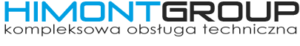 logo himont