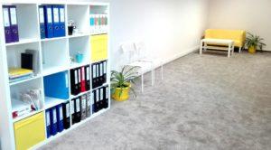 mbr-ksiegowosc-biuro