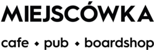 księgowość mała firma Kraków