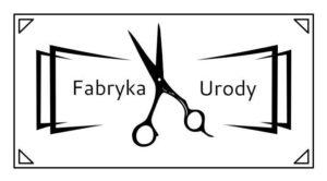 fabryka-urody-logo