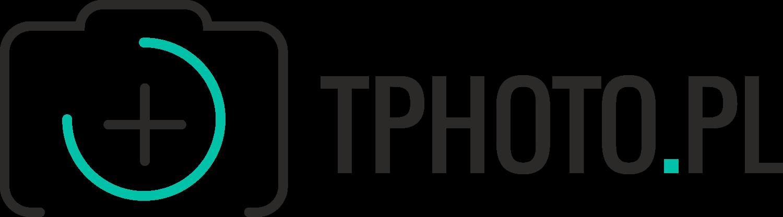 logo-tomek-zurek