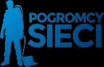 POGROMCY-SIECI-LOGO