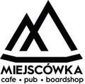 logo-Miejscówka [1600x1200]